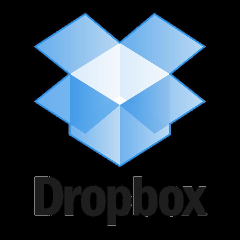 Dropbox for Magento