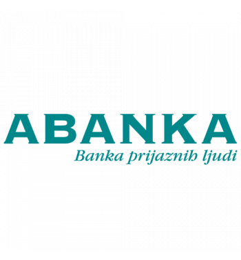 Modulo Ufficiale di pagamento Bankart e Abanka per Magento
