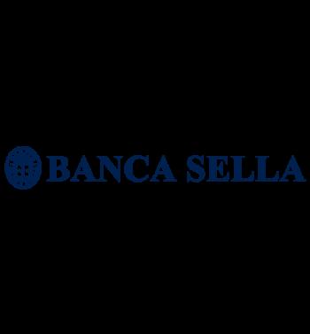 Modulo Ufficiale di Pagamento Banca Sella per Magento