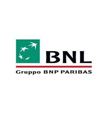 Modulo Ufficiale di Pagamento BNL ePOSitivity per Magento
