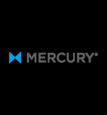 Modulo Ufficiale di Pagamento Multibanca Setefi Mercury Payments per Magento