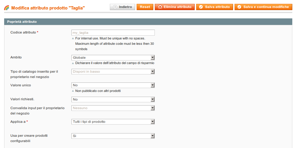magento-tutorial-attributes-1.png